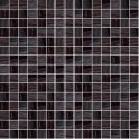 Trend 228 Brillante - Italian Glass Mosaics Pool Tiles