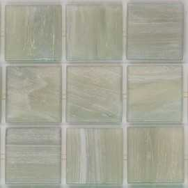 Trend 229 Brillante Italian Glass Mosaic Tiles