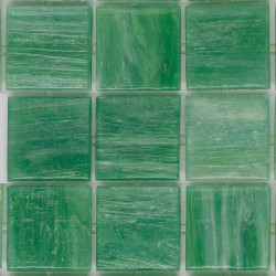 Trend 233 Brillante Italian Glass Mosaic Tiles