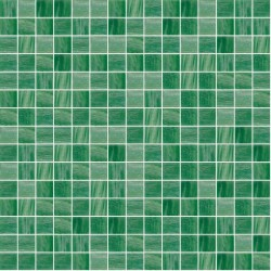 Trend 233 Brillante - Italian Glass Mosaics Pool Tiles