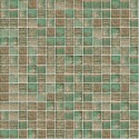 Trend 235 Brillante - Italian Glass Mosaics Pool Tiles