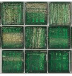 Trend 236 Brillante - Italian Glass Mosaics Pool Tiles