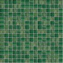 Trend 236 Brillante - Italian Glass Mosaics Pool Tiles