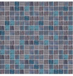 Trend 238 Brillante - Italian Glass Mosaics Pool Tiles