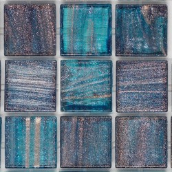 Trend 238 Brillante Italian Glass Mosaic Tiles