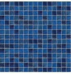 Trend 239 Brillante - Italian Glass Mosaics Pool Tiles