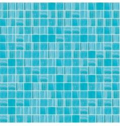 Trend 241 Brillante - Italian Glass Mosaics Pool Tiles