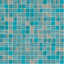 Trend 242 Brillante - Italian Glass Mosaics Pool Tiles