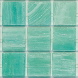 Trend 247 Brillante Italian Glass Mosaic Tiles