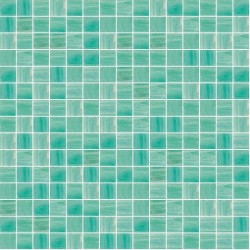 Trend 247 Brillante - Italian Glass Mosaics Pool Tiles