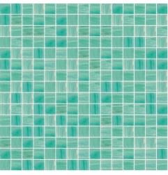 Trend 247 Brillante - Italian Glass Mosaics Pool Tiles