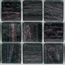 Trend 260 Brillante Italian Glass Mosaic Tiles