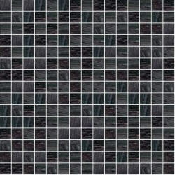 Trend 260 Brillante - Italian Glass Mosaics Pool Tiles