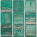 Trend 274 Brillante - Italian Glass Mosaics Pool Tiles