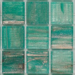Trend 274 Brillante Italian Glass Mosaic Tiles