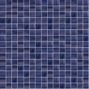 Trend 275 Brillante - Italian Glass Mosaics Pool Tiles