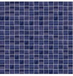 Trend 275 Brillante - Italian Glass Mosaics Pool Tiles