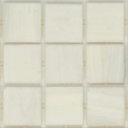 Trend 280 Brillante Italian Glass Mosaic Tiles