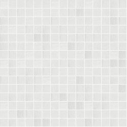 Trend 280 Brillante - Italian Glass Mosaics Pool Tiles