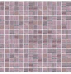 Trend 271 Brillante - Italian Glass Mosaics Pool Tiles
