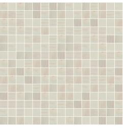 Trend 281 Brillante - Italian Glass Mosaics Pool Tiles