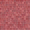 Trend 267 Brillante - Italian Glass Mosaics Pool Tiles