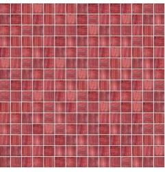 Trend 267 Brillante - Italian Glass Mosaics Pool Tiles