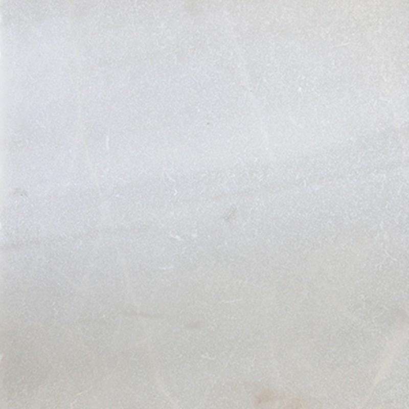 Bianca Luminous Tumbled Marble