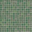 Trend 704 Shining - Italian Glass Mosaics Tiles