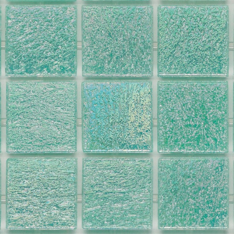 Trend 711 Shining - Italian Glass Mosaics Tiles