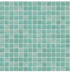 Trend 711 Shining - Italian Glass Mosaics Tiles