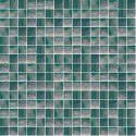 Trend 713 Shining - Italian Glass Mosaics Tiles