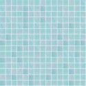 Trend 720 Shining - Italian Glass Mosaics Tiles