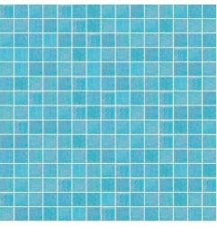 Trend 722 Shining - Italian Glass Mosaics Tiles