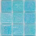 Trend 722 Shining - Italian Glass Mosaics Tiles