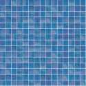 Trend 730 Shining - Italian Glass Mosaics Tiles