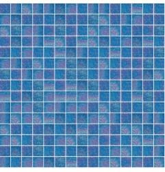 Trend 730 Shining - Italian Glass Mosaics Tiles