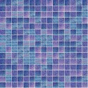Trend 732 Shining - Italian Glass Mosaics Tiles