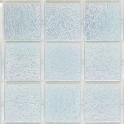 Trend 735 Shining - Italian Glass Mosaic Tile