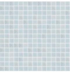 Trend 735 Shining - Italian Glass Mosaic Tile