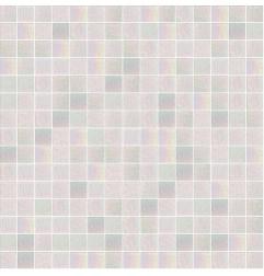 Trend 750 Shining - Italian Glass Mosaics Tiles