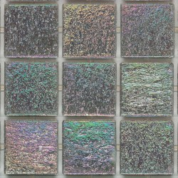 Trend 754 Shining Italian Glass Mosaic Tiles