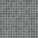 Trend 754 Shining - Italian Glass Mosaics Tiles