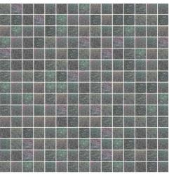 Trend 754 Shining - Italian Glass Mosaics Tiles
