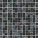 Trend 755 Shining - Italian Glass Mosaics Tiles