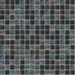 Trend 755 Shining - Italian Glass Mosaics Tiles