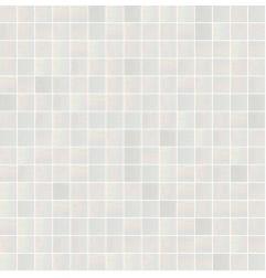 Trend 760 Shining - Italian Glass Mosaics Tiles