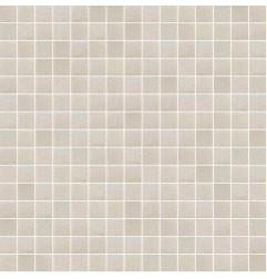 Trend 765 Shining - Italian Glass Mosaics Tiles