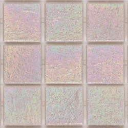 Trend 767 Shining Italian Glass Mosaic Tiles