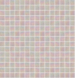 Trend 767 Shining - Italian Glass Mosaics Tiles